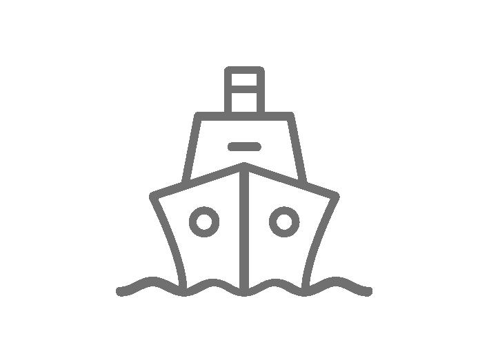 TIỆN ÍCH WATERPOINT BẾN LỨC 3