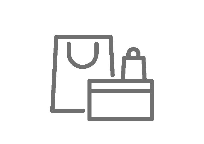 TIỆN ÍCH WATERPOINT BẾN LỨC 10