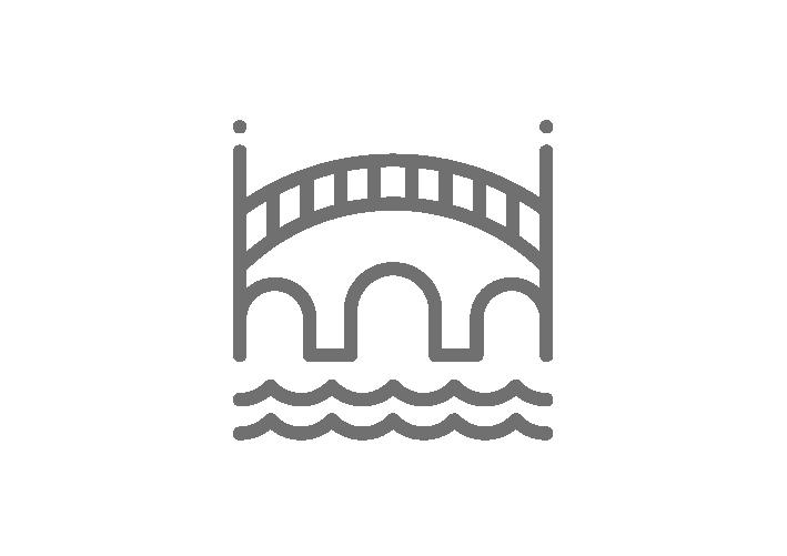 TIỆN ÍCH WATERPOINT BẾN LỨC 4